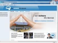 http://www.der-sichere-kfz-betrieb.de/
