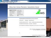 http://www.alfons-kern-schule.de/