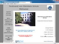http://www.fvss-muehlacker.de/